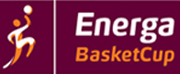 Energa BasketCup